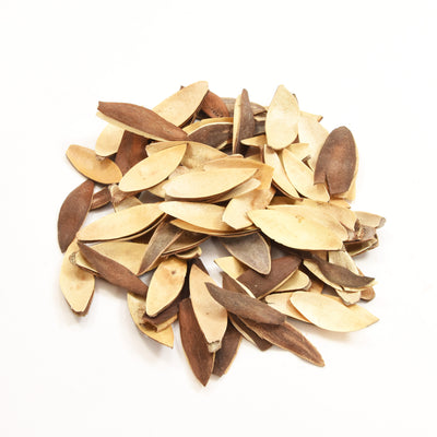 Dried Petal - 50gm