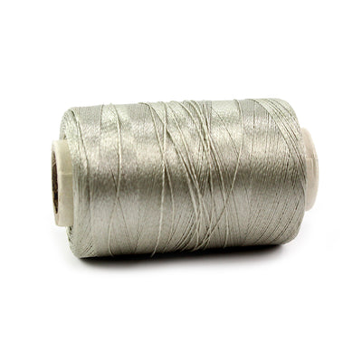 Silk Thread 600mt - Sand Stone