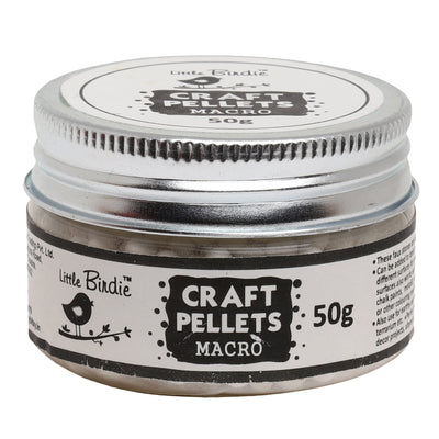 Craft Pellets Macro - 50g