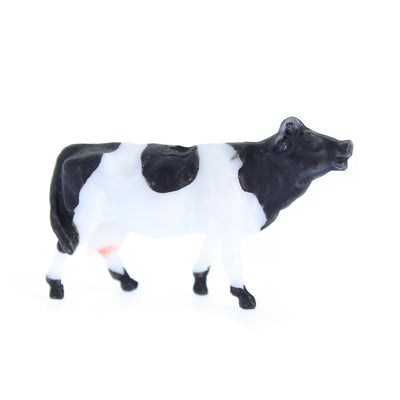 Miniature Cow 1pc- (3 CM)