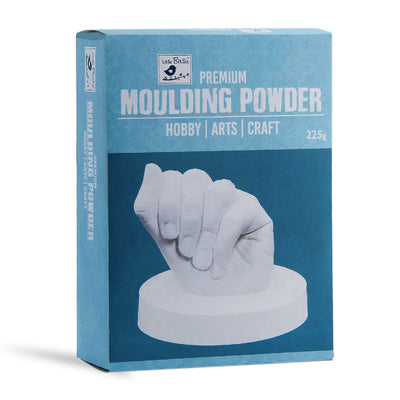 Premium Moulding Powder 225gm