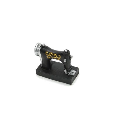 Miniatures Sewing Machine- 1pc