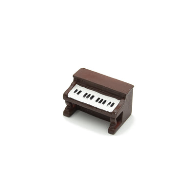 Miniatures Piano- 1pc