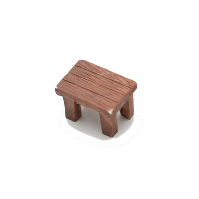 Miniatures Table- 1pc