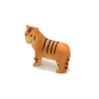 Miniatures Tiger- 1pc