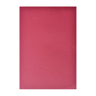 Card Stock A4- Thick, Red