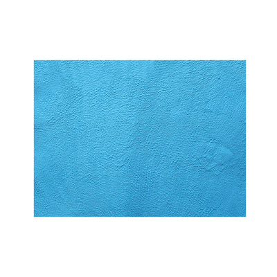 Card Stock A4- Thick, Light Blue