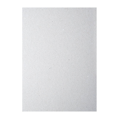 Chipboard A3, 2mm, 1Sheet