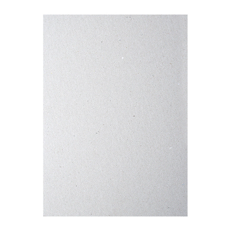 Chipboard A3- 2mm, 1Sheet