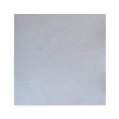 "Classic White Card Stock 12"" X 12"""
