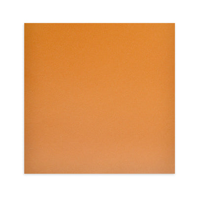 "Thick Card Stock 12"" X 12"" - Brown"