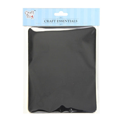 Accessory Cutting Pad-A5 size