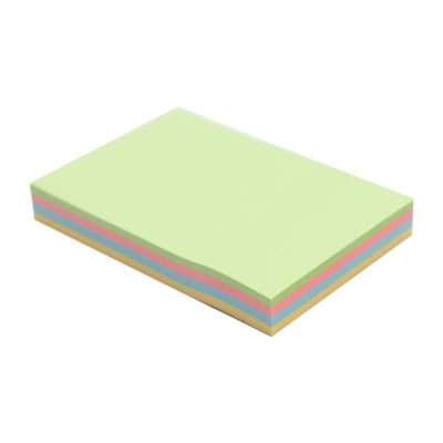Sticky Notes - 3X2 Inch 1 pack