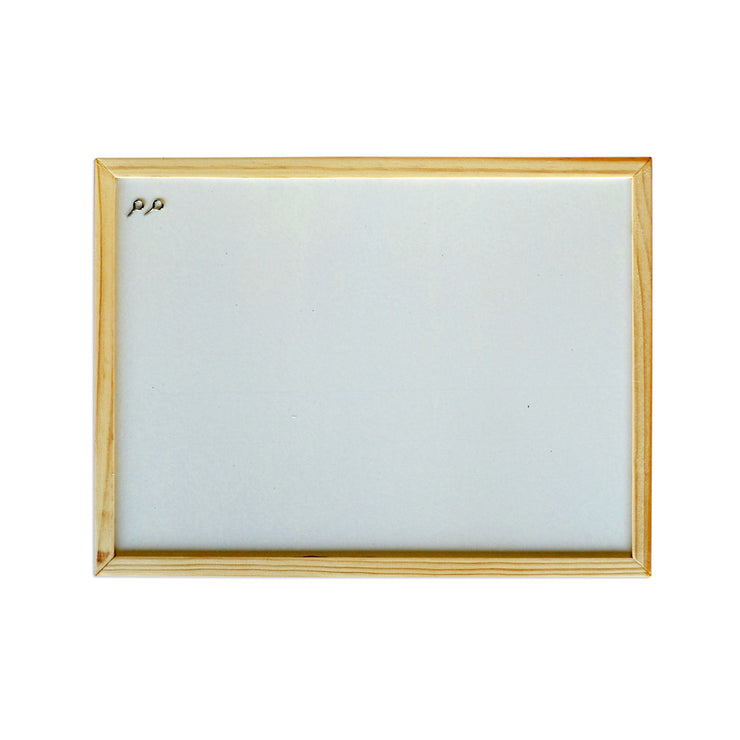 White Board Set