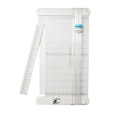 Paper Trimmer 6in x 12in, 1pc