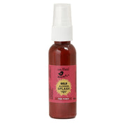 Gold Alcohol Splash 50 ml - Pink Punch