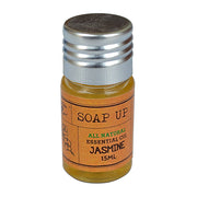 Soap Making Essential Oil 15ml - Jasmine
