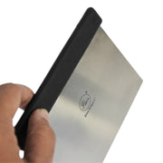 Soap Cutter - Plain