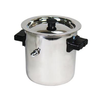 Double Wall Boiler - 2 litre