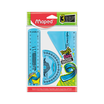 Maped Twist And Flex Set Square