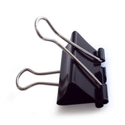 Binder Clips- 25 mm