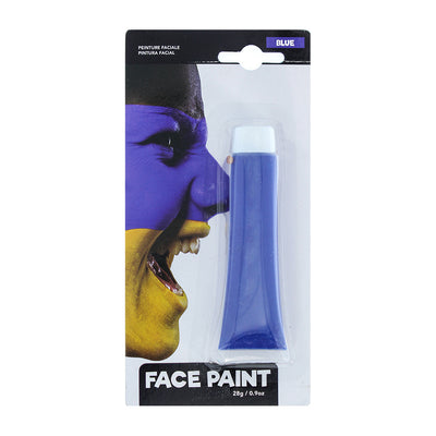 Face Paint 28gm -Blue