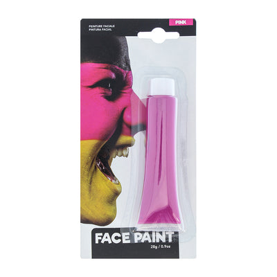 Face Paint 28gm - Pink