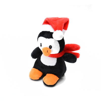Soft Toy - Penguin, 15cm