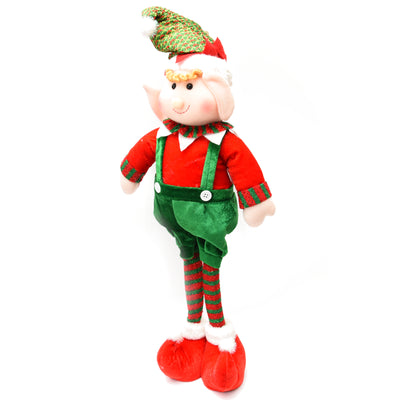 Soft Toy - Elf, 60 CM