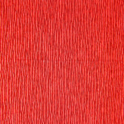 Flower Making Crepe Paper Extra Stretchable- Red