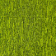 Flower Making Crepe Paper Extra Stretchable- Grass Green
