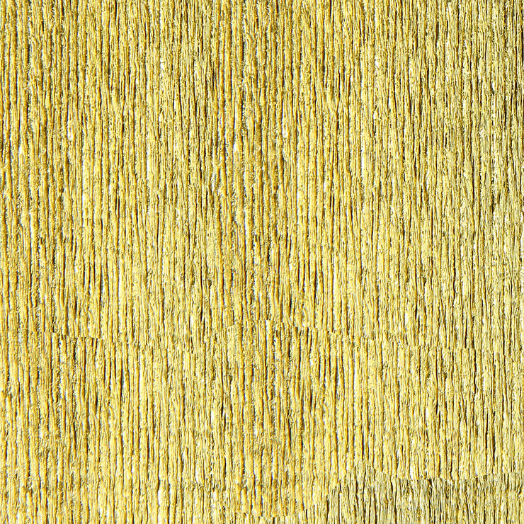Flower Making Crepe Paper Extra Stretchable- Gold