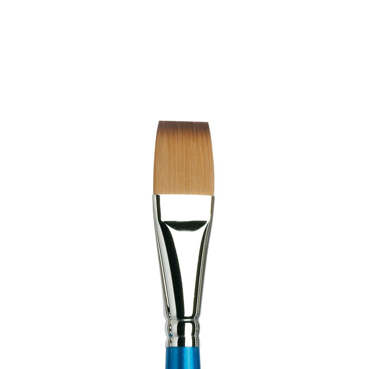 Winsor & Newton Cotman Brush Series 666 3/4 Inch