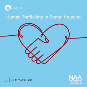 Human Trafficking in Rental Housing