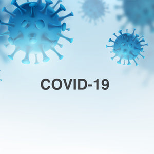 Guidelines for COVID-19 Cleaning