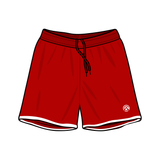 Clubhouse Custom Trim Soccer Shorts - Premium Athletic Apparel Clubhouse Athletic
