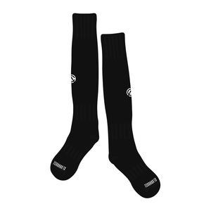 Custom Solid Soccer Socks - Clubhouse Athletic