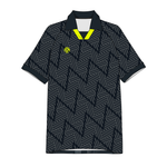 Carnival™ Clubhouse Custom Soccer Jersey (Exclusive Design by LED) - Clubhouse Athletic