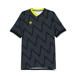 Carnival™ Clubhouse Custom Soccer Jersey (Exclusive Design by LED)