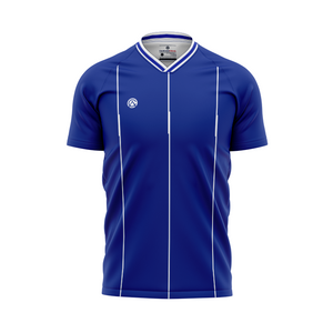 VNeck Jersey - Clubhouse Athletic
