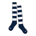 Custom Pattern Soccer Socks