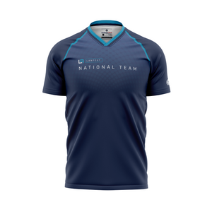 LANFest Jerseys - Premium Athletic Apparel Clubhouse Athletic