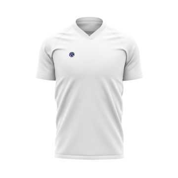 Copy of Soccer Jersey Vneck TEst 123 - Premium Athletic Apparel Clubhouse Athletic