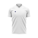 VNeck Jersey - Premium Athletic Apparel Clubhouse Athletic