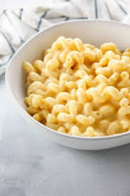 Famous Mac N Cheese