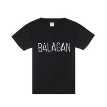 Load image into Gallery viewer, T-shirt BALAGAN