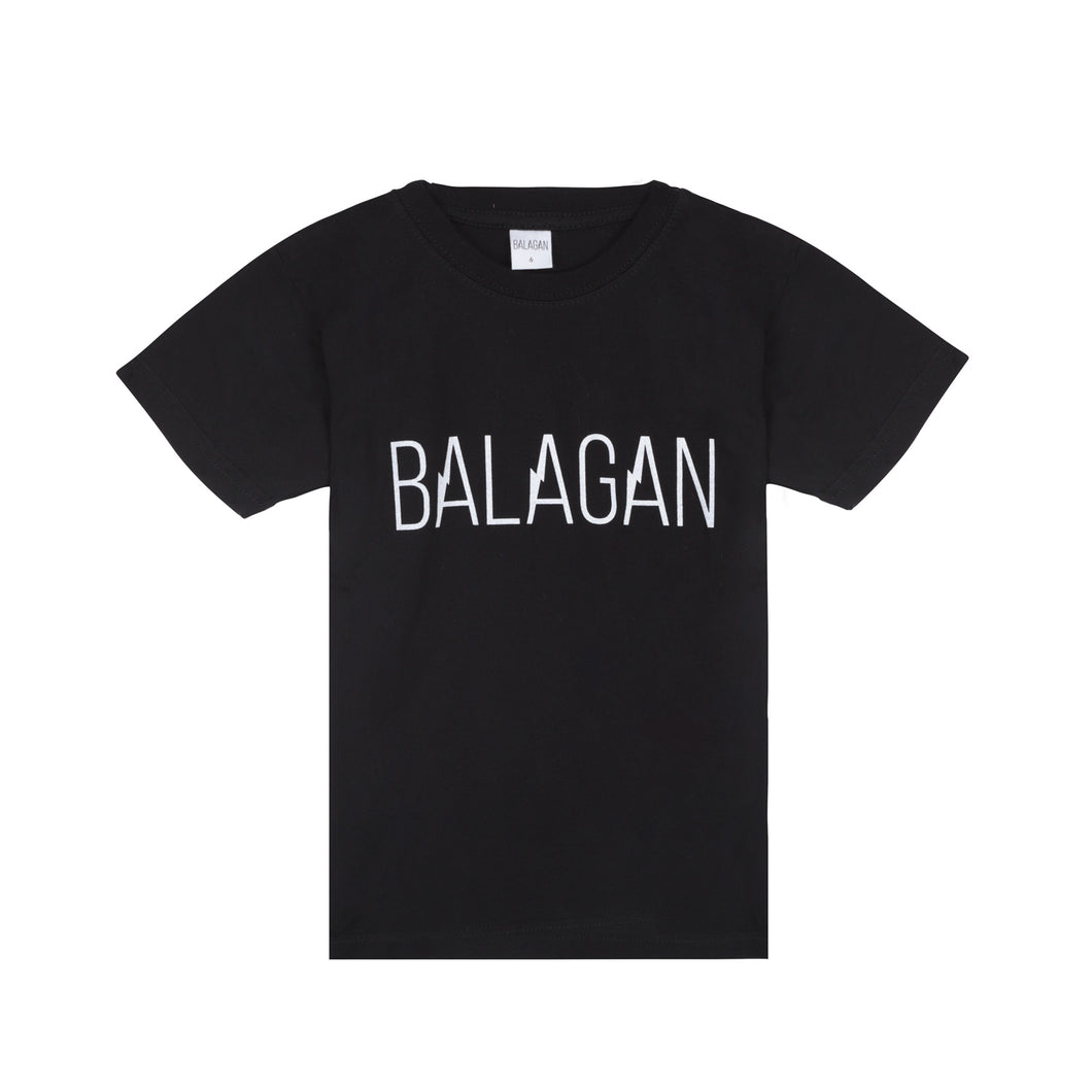 T-shirt BALAGAN