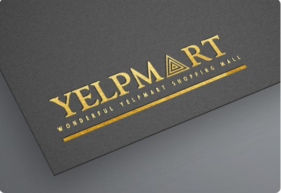 Essential features  For Yelpmart