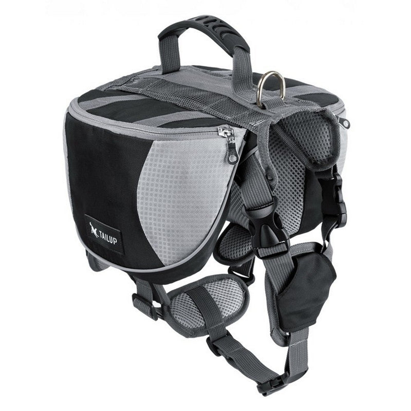 Dogs Bag For Outdoor
