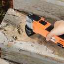 Oscillating Multi Tool 6 Variable Spee